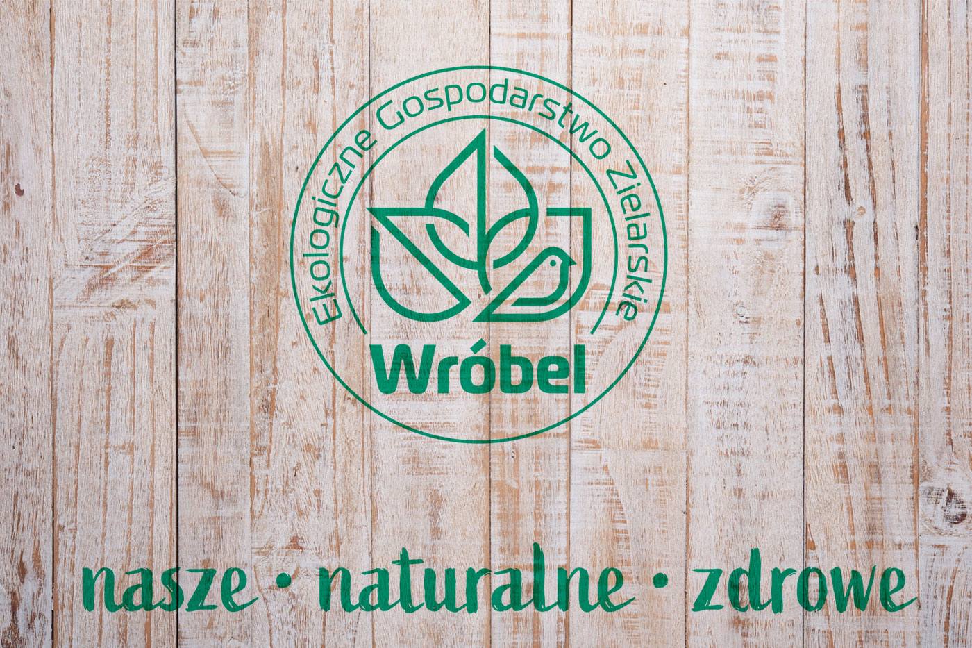 Wrobel net 2