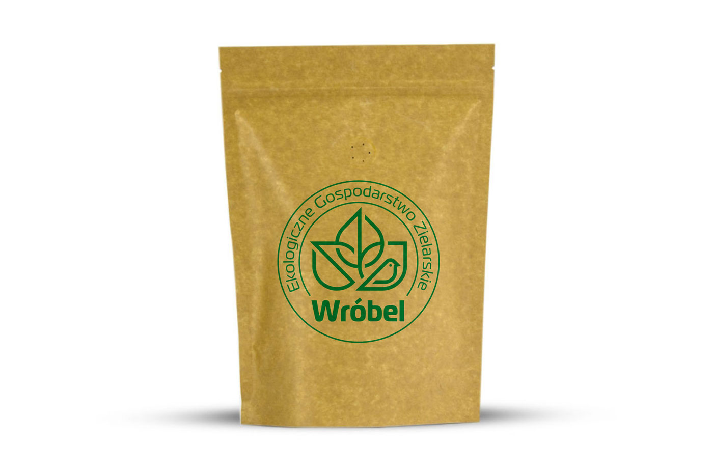 Wrobel net 7
