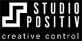 Studio Graficzne Positiv Poznań • Ulotki | Tablice Reklamowe | Projektowanie Logotypów i Etykiet
